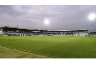 DAS.GOLDBERG Stadion