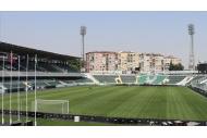 Denizli Atatürk Stadı