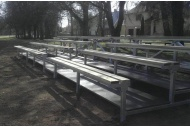 Elva linnastaadion
