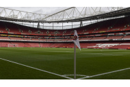 Emirates Stadium, Arsenal, Stadion