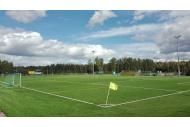 Esport Ratiopharm Arena, FC Honka U19