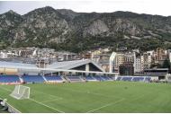Estadio Comunal