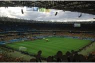 Estádio Governador Magalhães Pinto