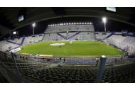 Estadio Jose Amalfitani, Velez Sarsfield