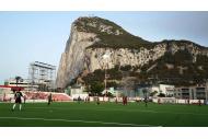 Europa FC, Victoria Stadium