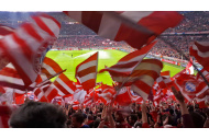 FC Bayern, Allianzarena