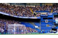 FC Chelsea, Stamford Bridge, 2021