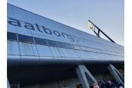 Groundhopping Aalborg BK außen