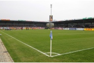 Holstein-Stadion