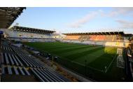 Jan Breydel Stadion Stadium FC Brügge