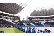 Juventus, Choreo