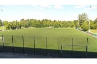 Kupittaa 5 KHT, Turun Palloseura U19
