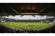 Merkur Arena Graz