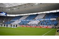 Rhein-Neckar-Arena, Hoffenheim, Wirsol, Prezero