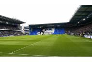 SchücoArena, Stadion, Arminia Bielefeld
