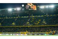 Stade de Suisse Bern