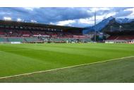 Stade Tourbillon