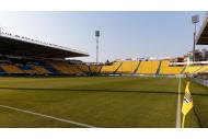 Stadio Tardini Parma
