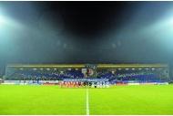 Stadion am Böllenfalltor