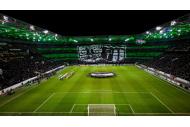 Stadion am Borussia-Park, Mönchengladbach