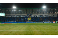 Stadion, Benteler Arena, Paderborn
