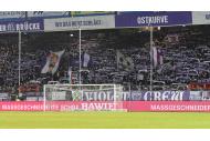 Stadion Bremer Brücke, VfL Osnabrück