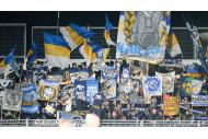 Stadion, Carl Zeiss Jena, Ernst Abbe Sportfeld, Fans