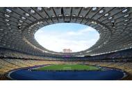 Stadion NSK Olimpiskyi