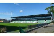 Veritas Stadion, FC Inter Turku