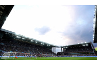 Villa Park, Aston Villa