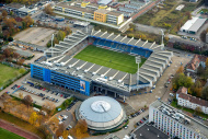 Vonovia Ruhrstadion, VfL Bochum