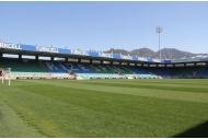 Yeni Rize Şehir Stadyum