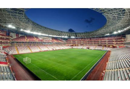 Antalyaspor Stadı