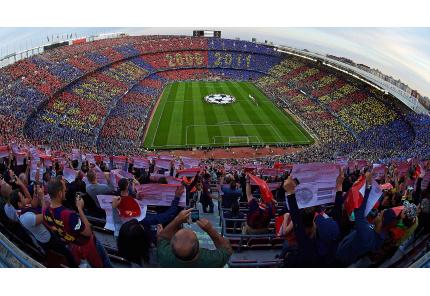 fc barcelona stadium camp nou transfermarkt fc barcelona stadium camp nou