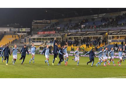 Ennio Tardini - Parma