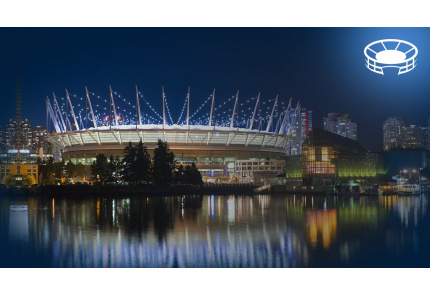 Groundhopping Vancouver Spotlight