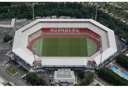 Grundig-Stadion