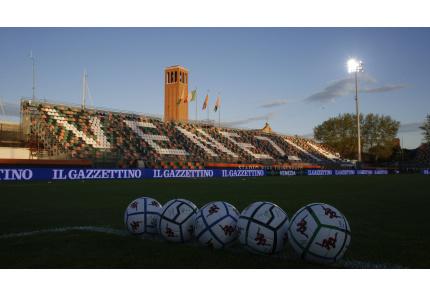 Stadio Pierluigi Penzo - Venezia
