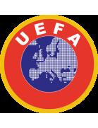 U16-Europameisterschaft