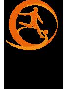 U17-Europameisterschaft 2018