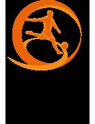 U17-Europameisterschaft 2019