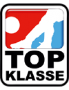 Final Topklasse