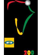 Afrika Cup 2006