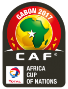 Africa Cup 2017