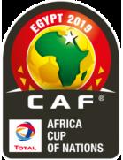 Coppa d'Africa 2019