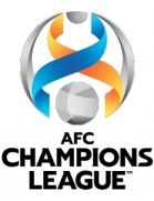 AFC Champions League Play-Off