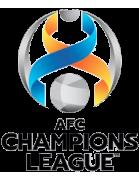 AFC CL-Qualifikation
