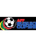 Чемпионат Федера́ция футбо́ла 2016