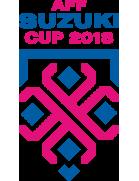 Südostasienmeisterschaft 2018