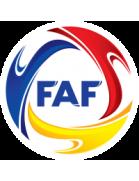 Andorran Supercup